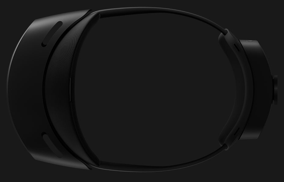 HoloLens 2: Microsoft's Second Mixed Reality Headset Explained