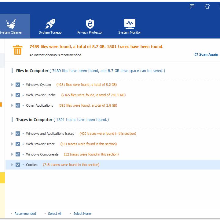 wise care folder hider license key