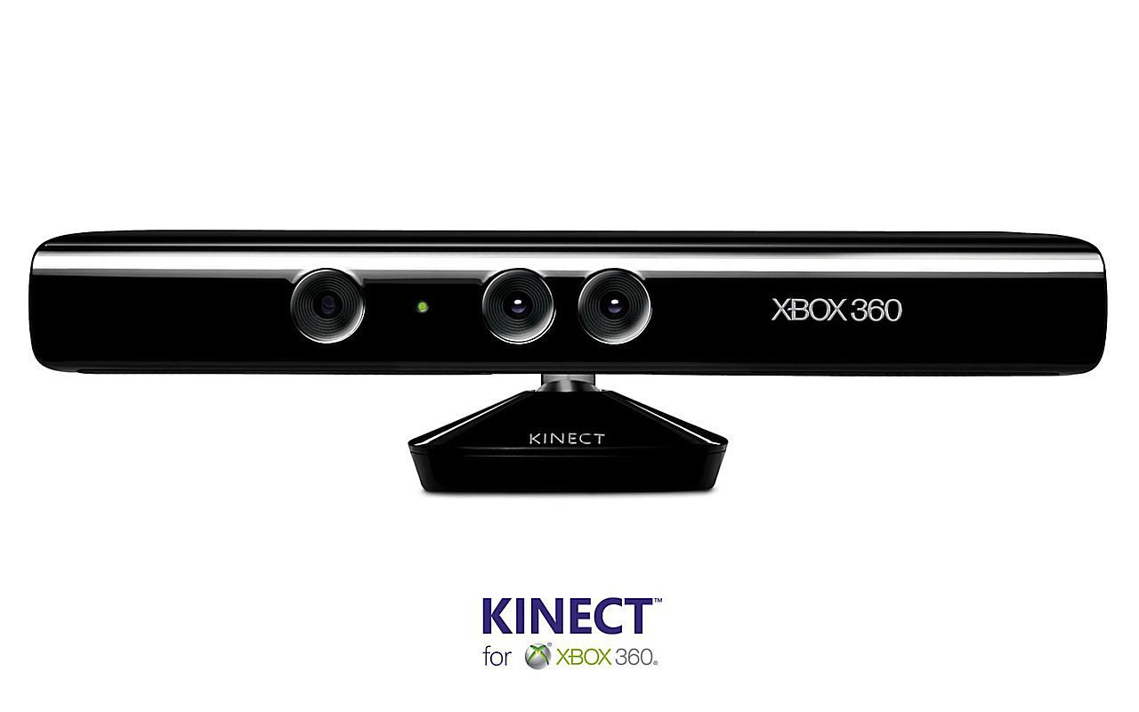 Xbox 360 Kinect Buyer\'s Guide - What You Need to Know