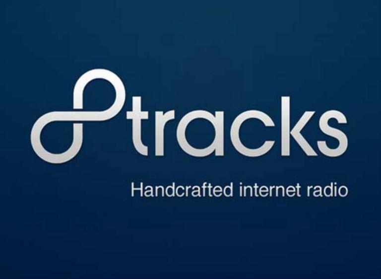 8tracks-internet radio