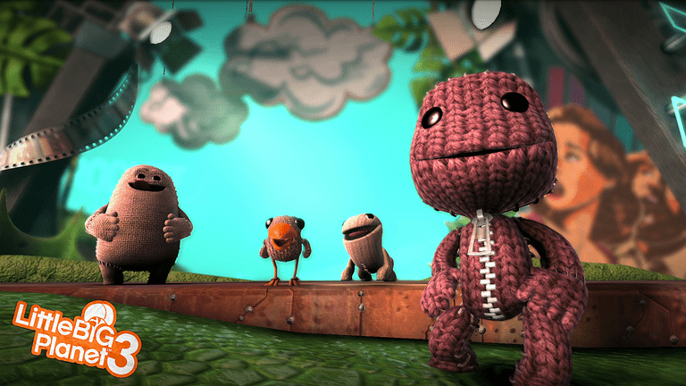 LBP3-E3screen016_1402372550.png