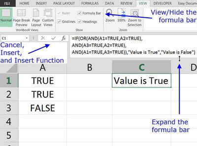 How to create a gantt chart in google sheets the excel and sheets formula bar fx bar rillsoft project showing portfolio gantt chart ccuart Choice Image