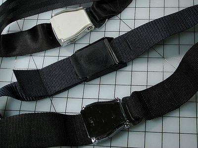 how seat belt tech saves lives