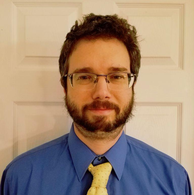 Jason D'Aprile