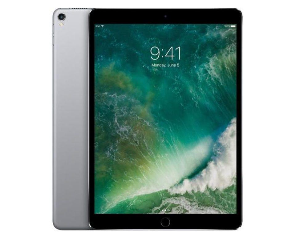 Apple iPad Pro 1st Generation