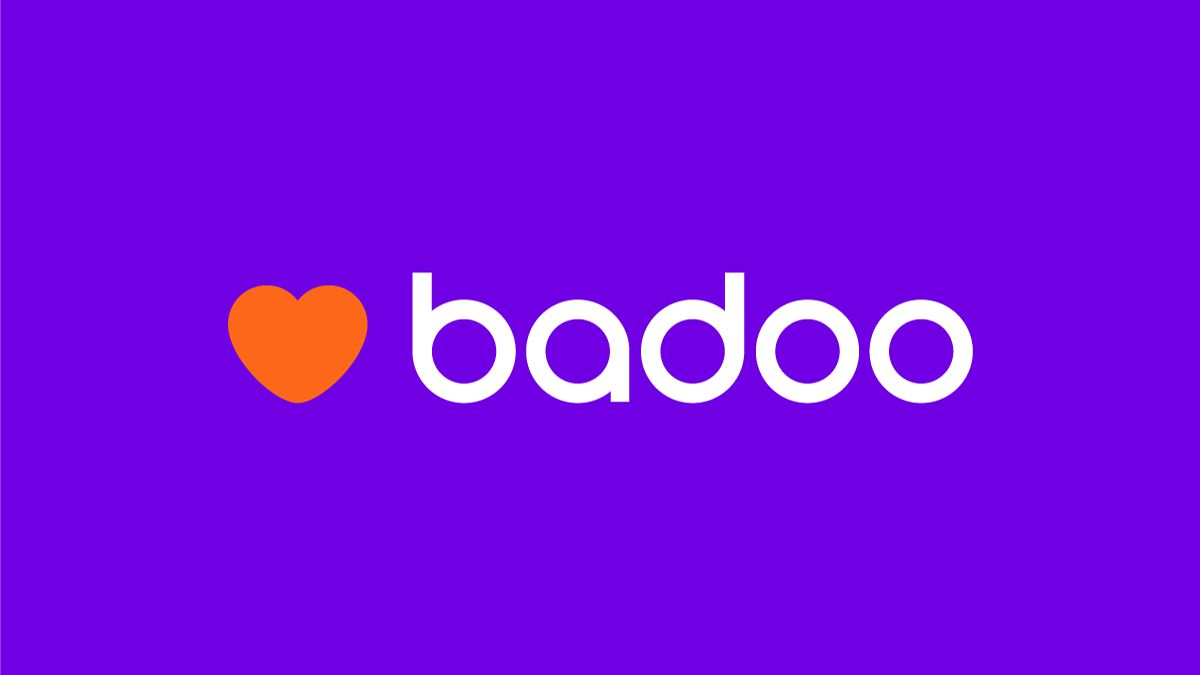 Discover the Features on the Badoo Android App