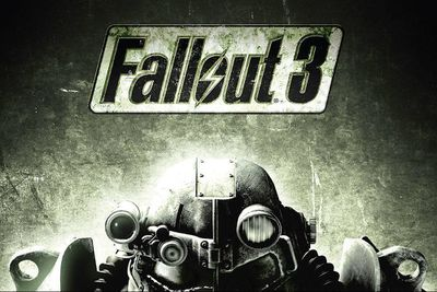 Fallout 3' Weapons and Ammo Codes (PC)