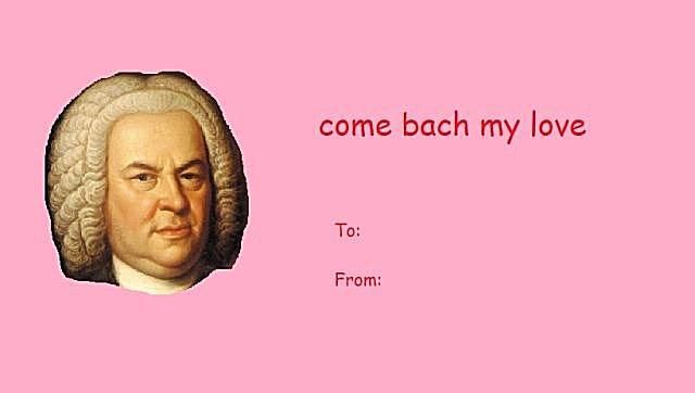 22 Tumblr Valentine's Day Cards That Won the Internet