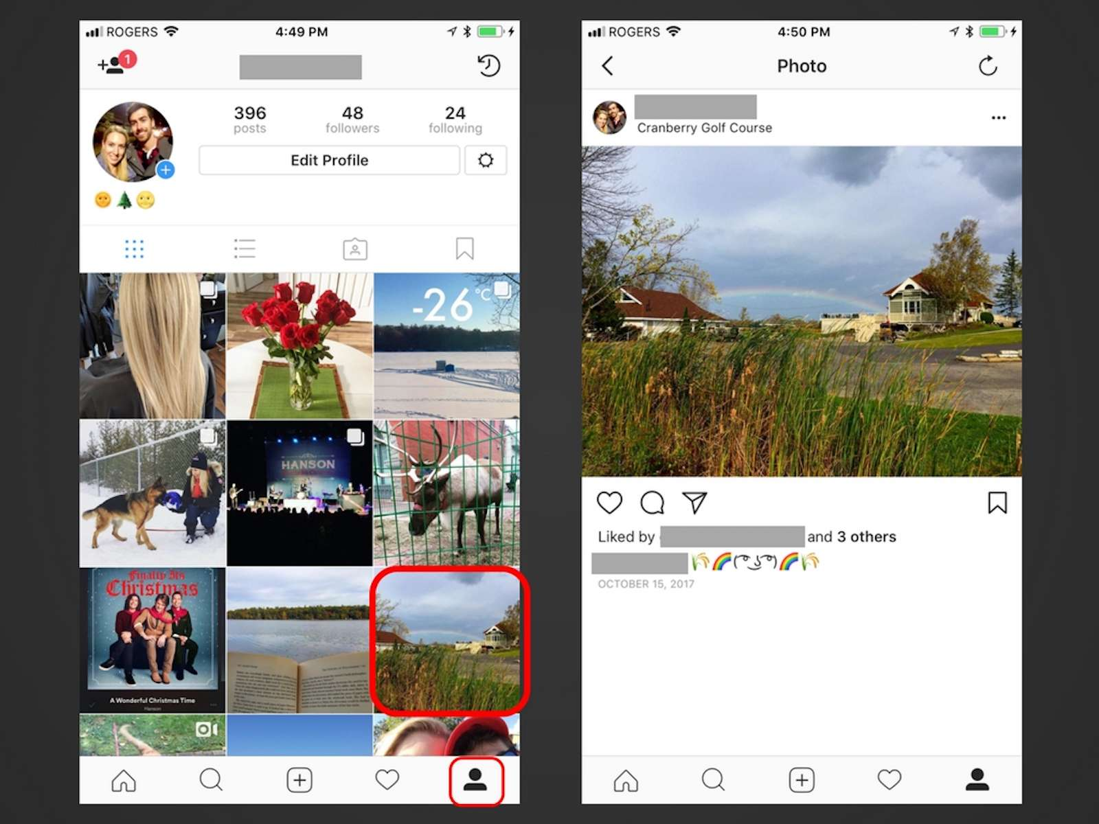 How to Delete Instagram Photos and Videos 0a7e962f6