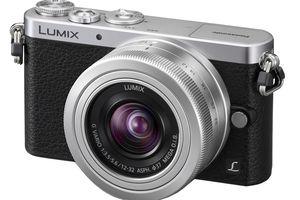 troubleshooting Panasonic cameras