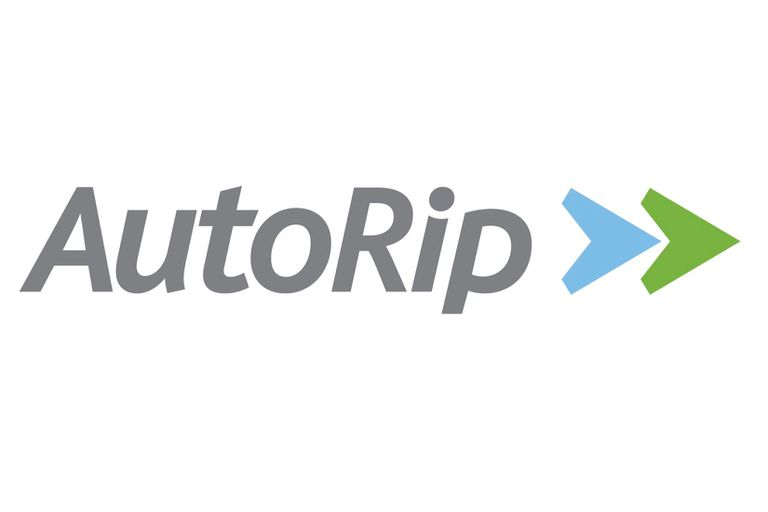 What Is the Amazon AutoRip Feature?