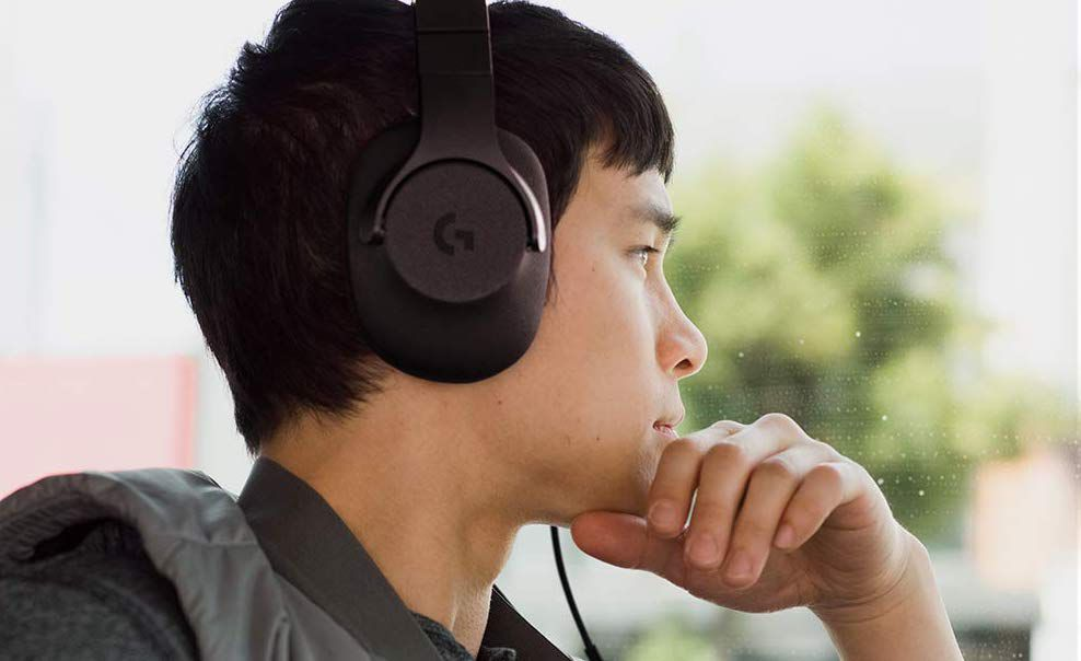 The 8 Best Logitech Headsets of 2019