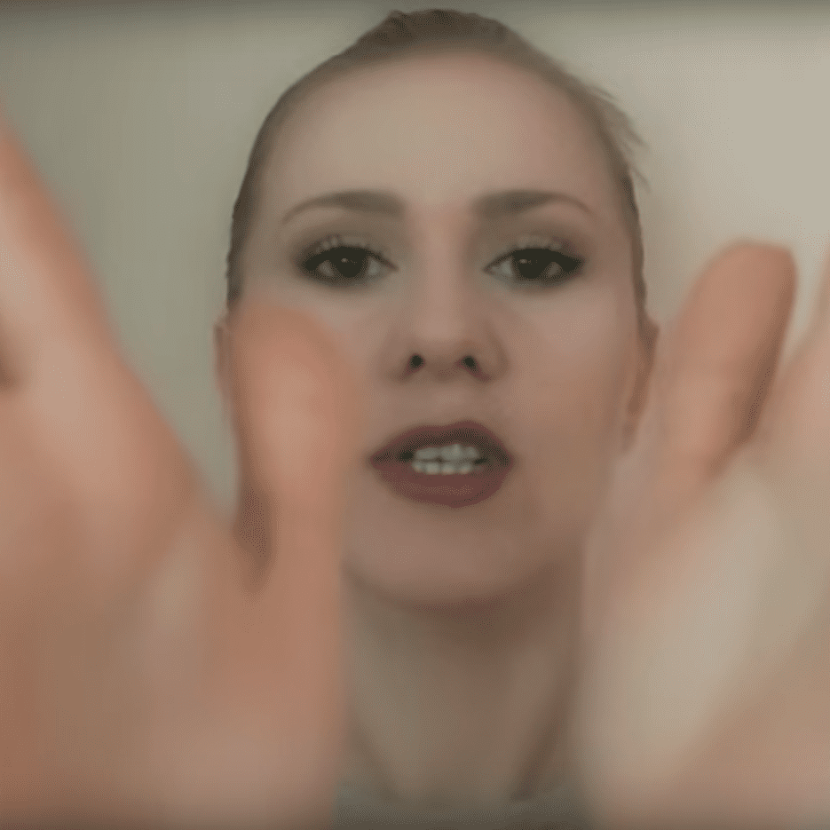 10 YouTube Accounts That Post Relaxing ASMR Videos