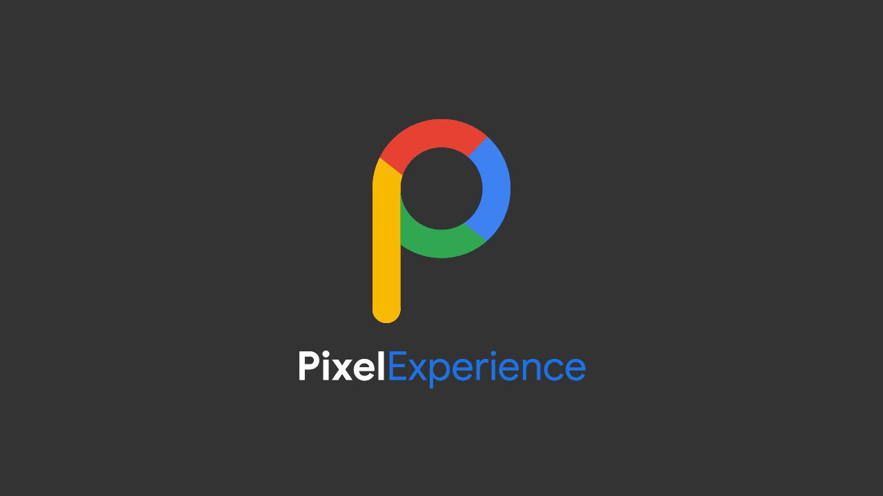 Pixel Experience
