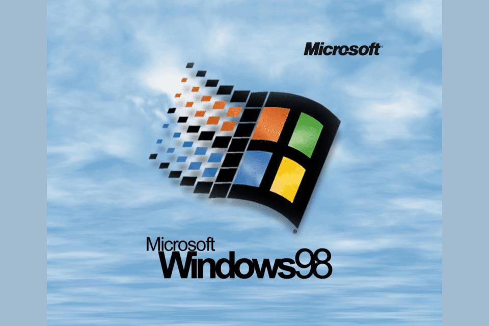 virtualbox windows 98 img download