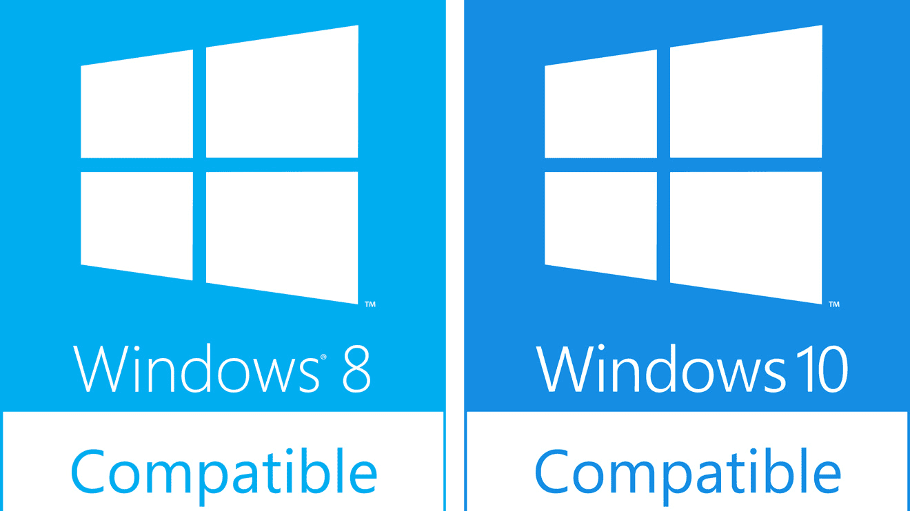 What Is Windows Hardware Quality Labs (WHQL)?
