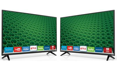 How Does DVD Upscaling Compare to Blu-ray?