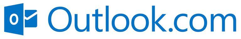 Outlook.comLogo_Web.jpg