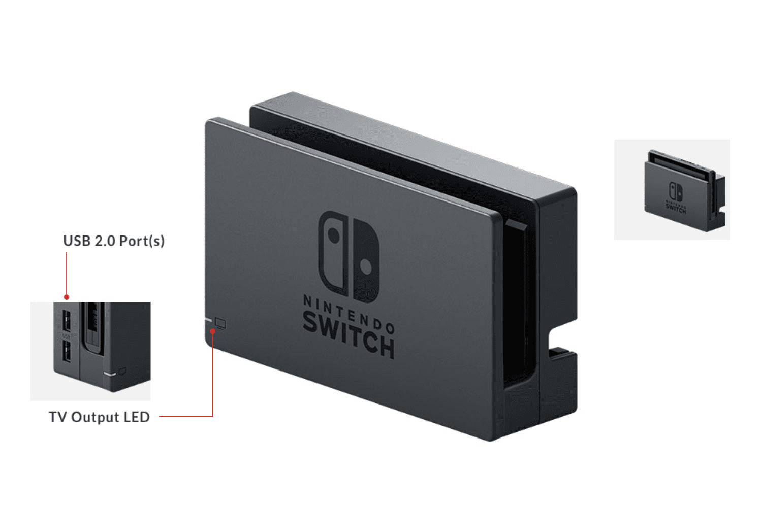 How to Connect Nintendo Switch to Bluetooth Headphones