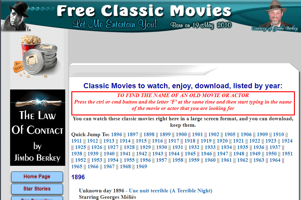 best way to download movies illegally