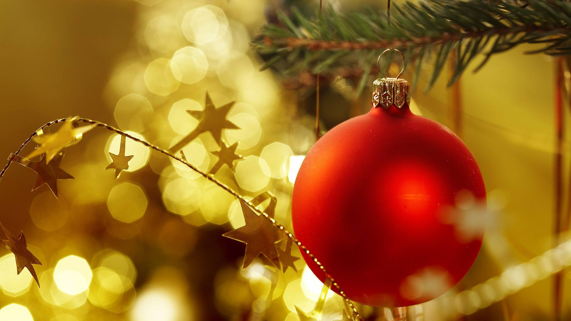 ws Red Christmas ball 1920x1080 5a2825b37d4be80019550859