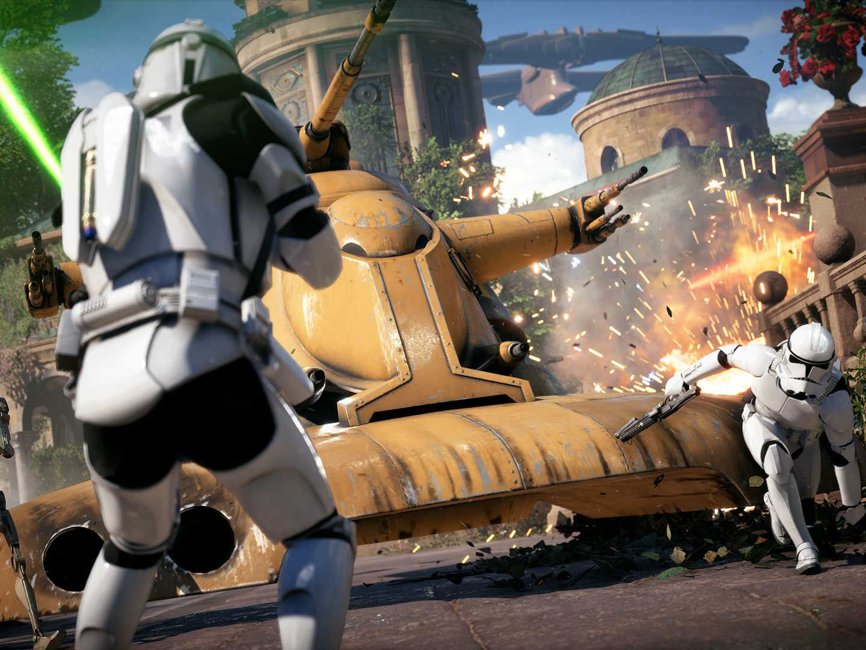 The 9 Best PS4 Split-Screen Games of 2019