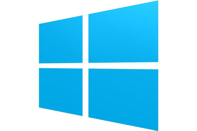 Latest Windows 8 & 8 1 Drivers (June 28, 2019)