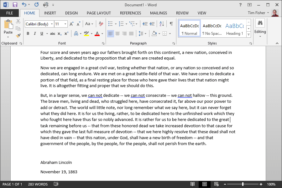 free download microsoft word 2010 activation key