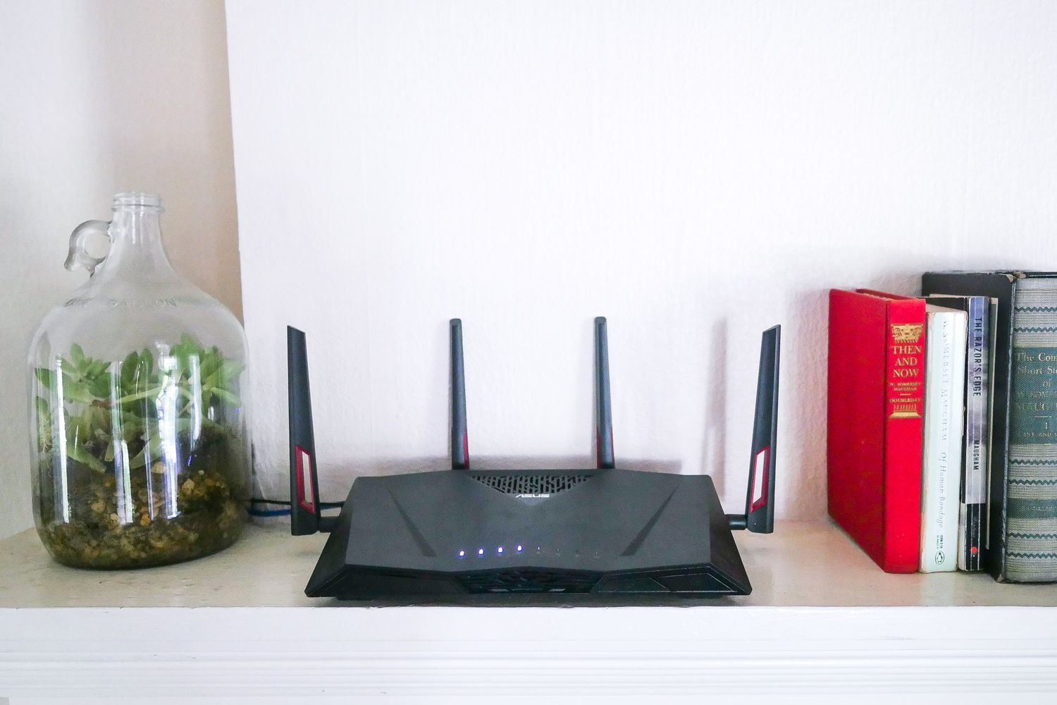 The 11 Best Gaming Routers of 2019