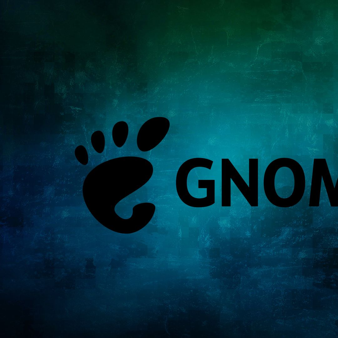 The 10 Best GNOME Extensions of 2019