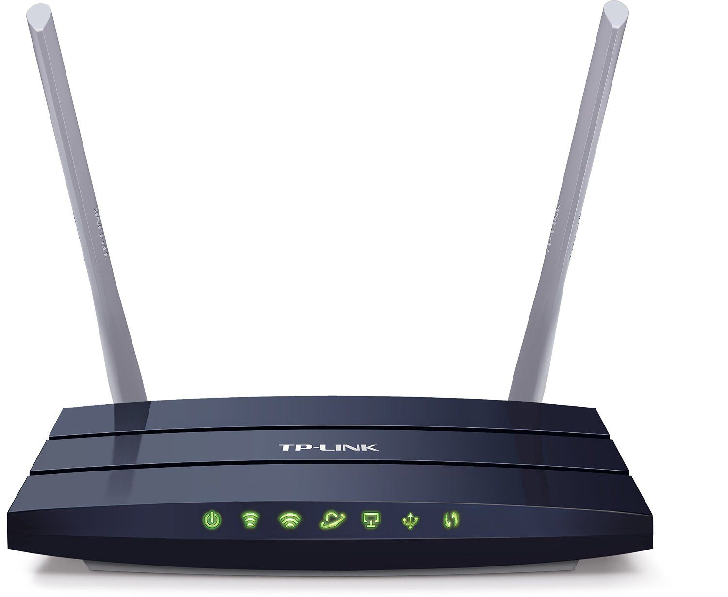 What Is The Best Router To Buy For Home