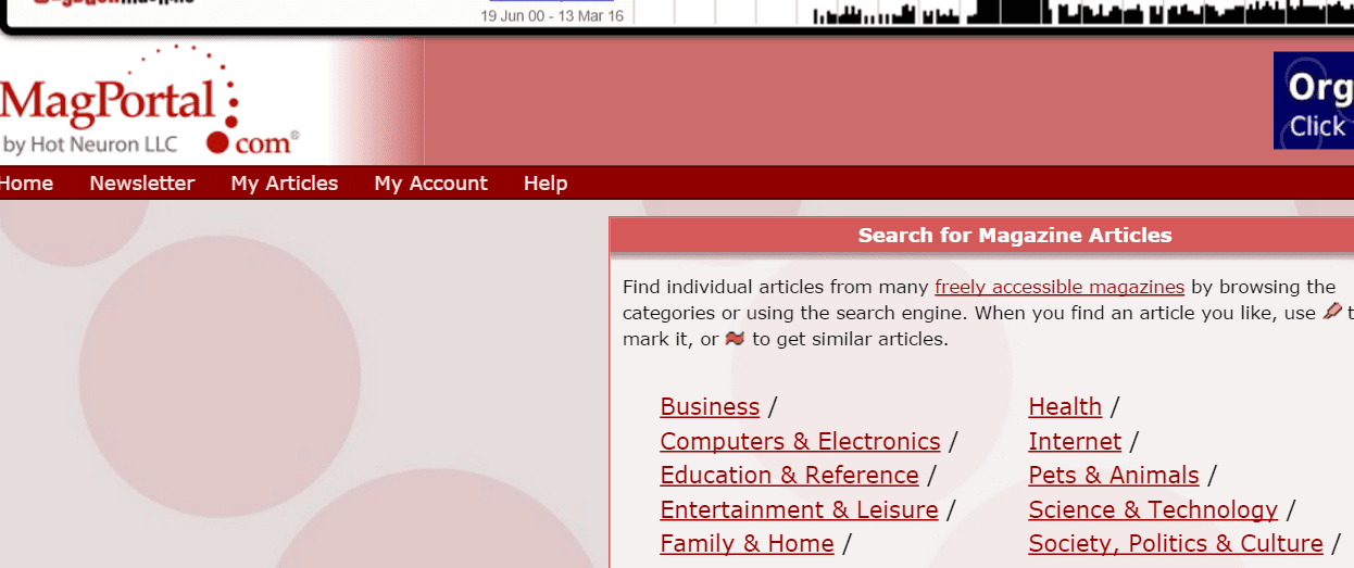 full text of new internet archive - 1246×523