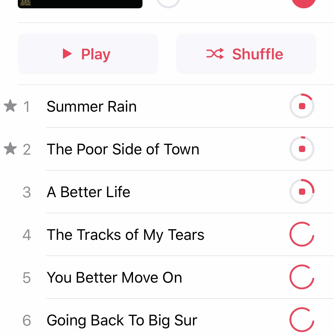 How to Use Apple Music on iPhone and iPad