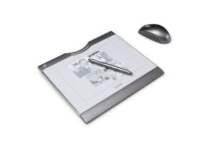 Wacom Graphire Wireless Graphics Tablet