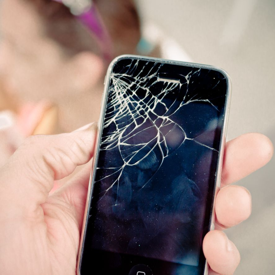 10 Companies that Will Insure Your iPhone