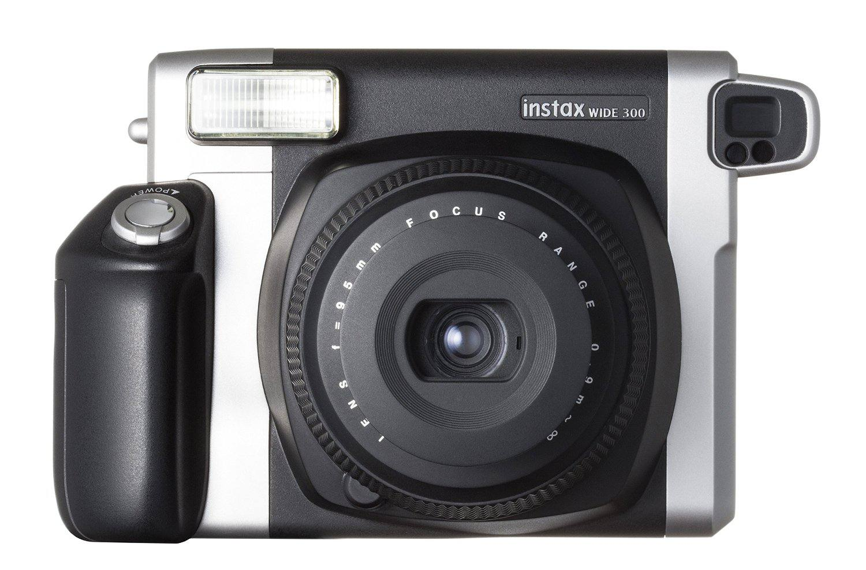 The 5 Best Digital Cameras Under 100