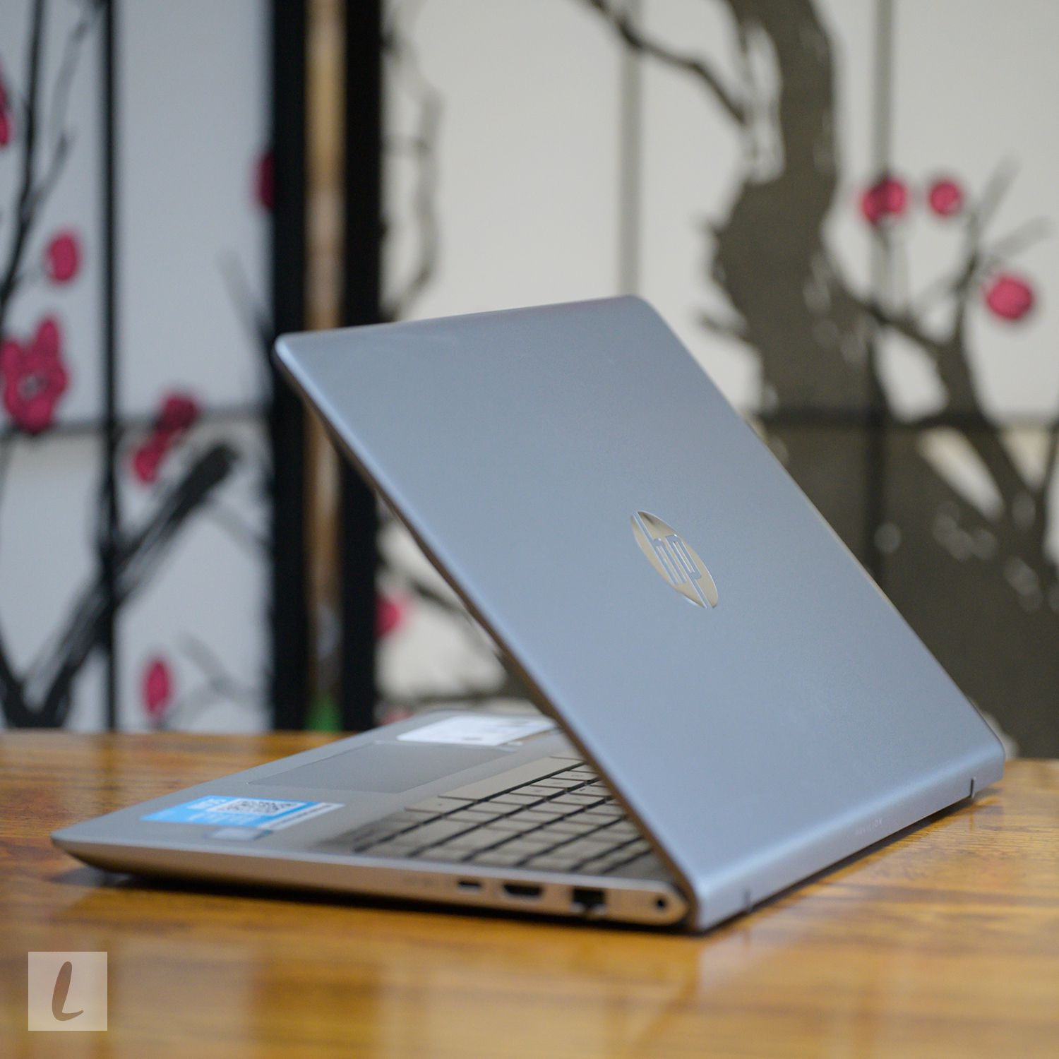 Hp Pavilion 14 Hd Notebook Review Perfectly Ordinary Performance