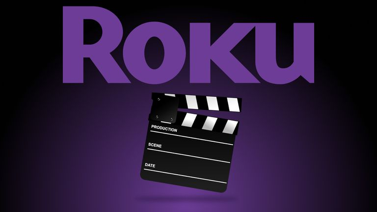 Watch Free Movies On Roku