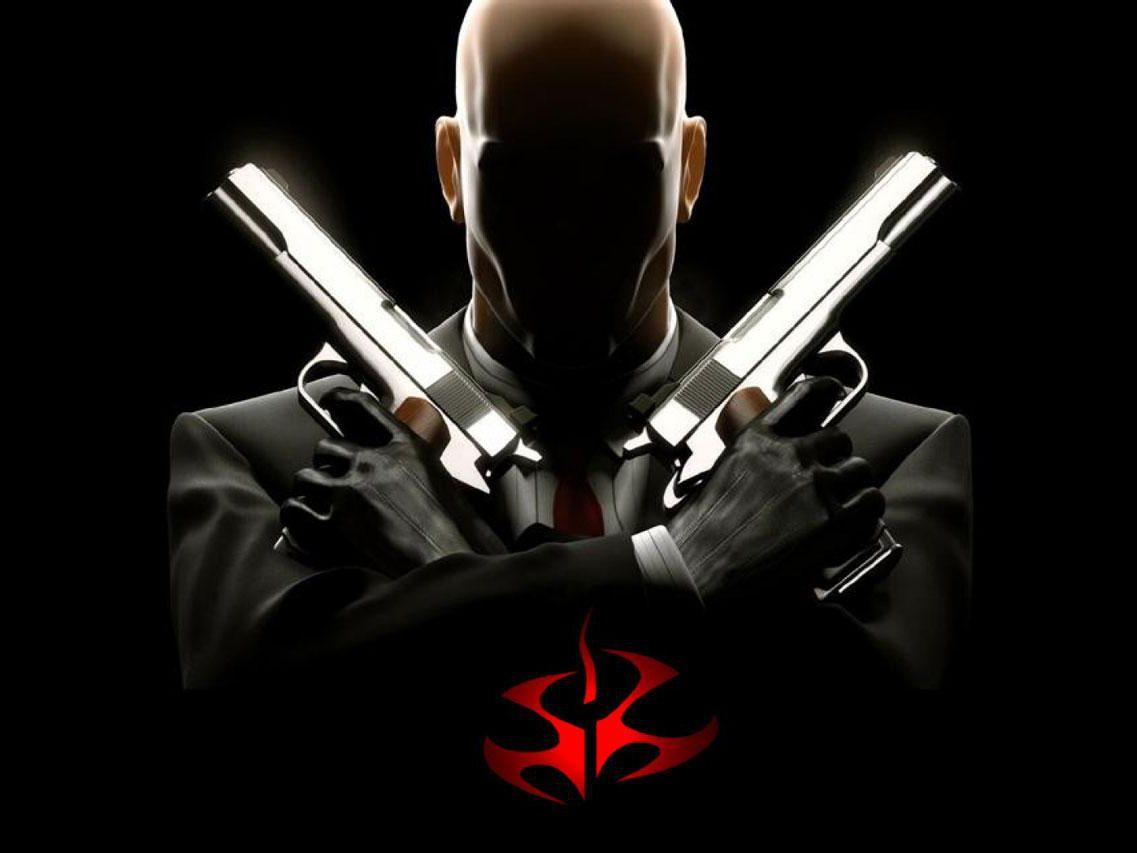 Hitman 2 Silent Assassin Cheats For Ps2