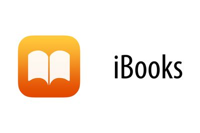 Barnes & Noble Nook App for iPhone and iPad Review