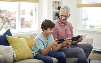 How to Use Amiibo on Nintendo Switch