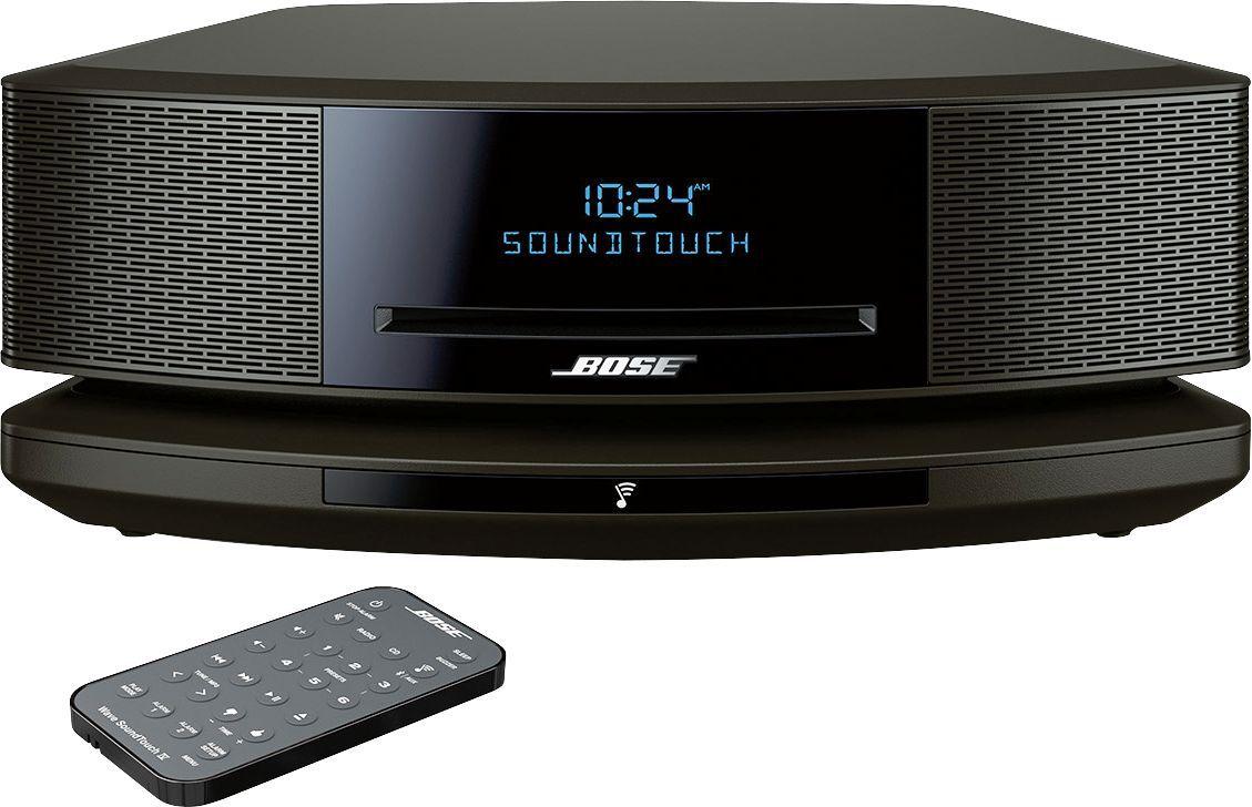 Bose Wave IV