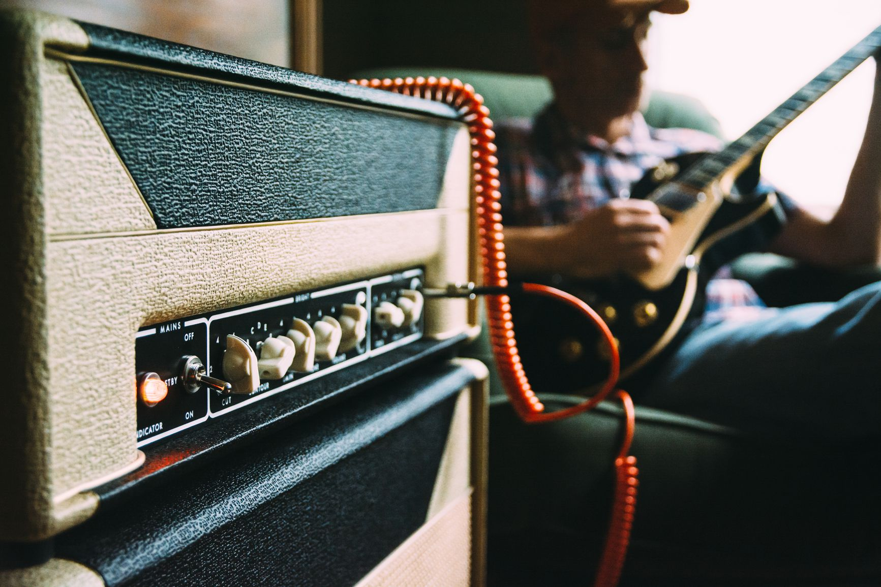 Best Modeling Amp 2019 The 8 Best Guitar Amps of 2019