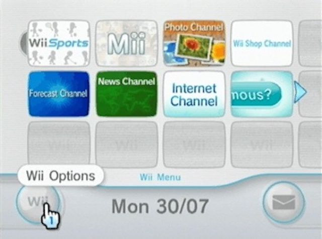 How to Install the Wii Homebrew Channel
