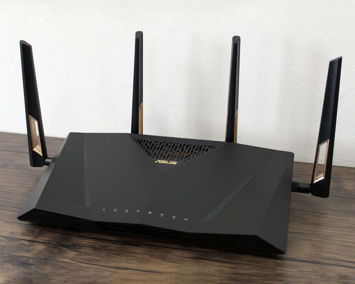 The 9 Best Wireless Routers Of 2021