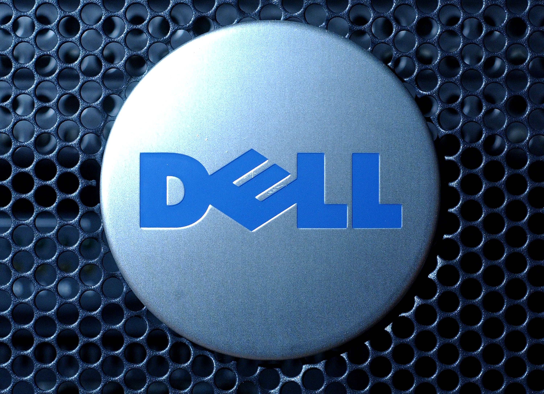 Direct Tv Internet Review >> Dell Studio XPS 9100 Performance Desktop PC Review