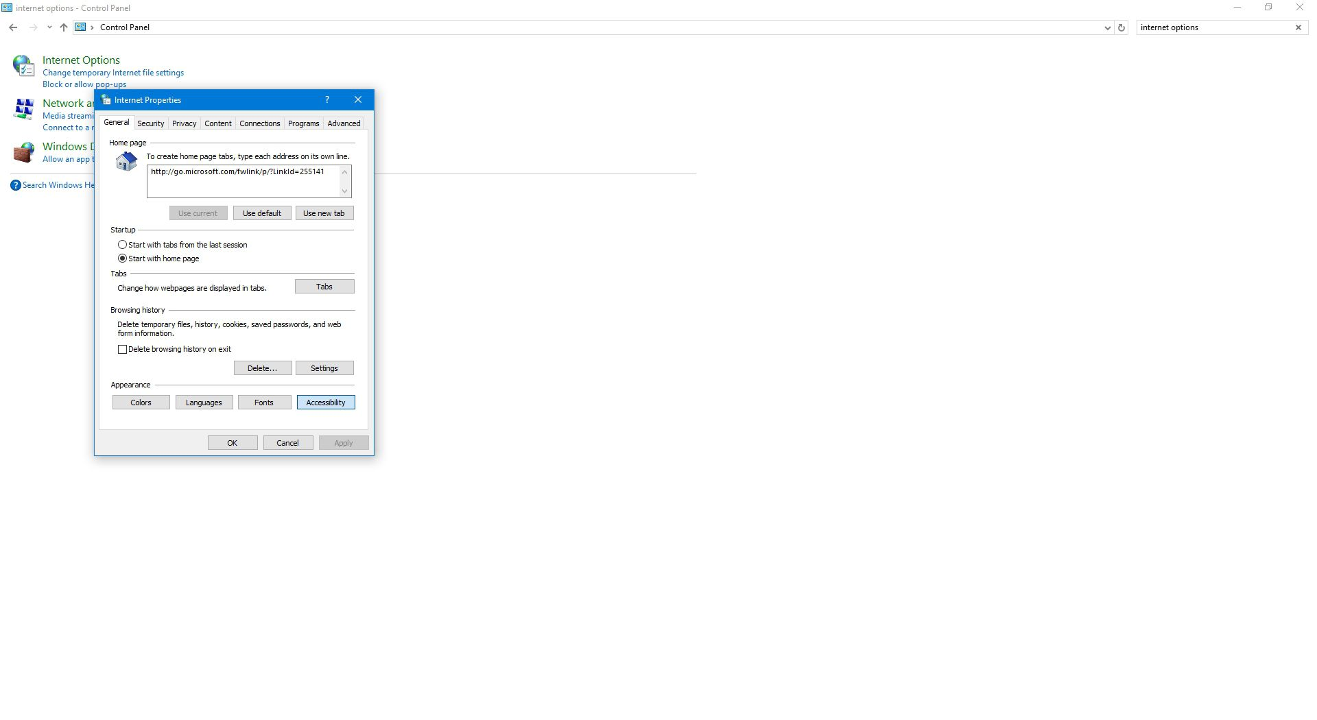 How to Change Text Size in Outlook and Windows Mail