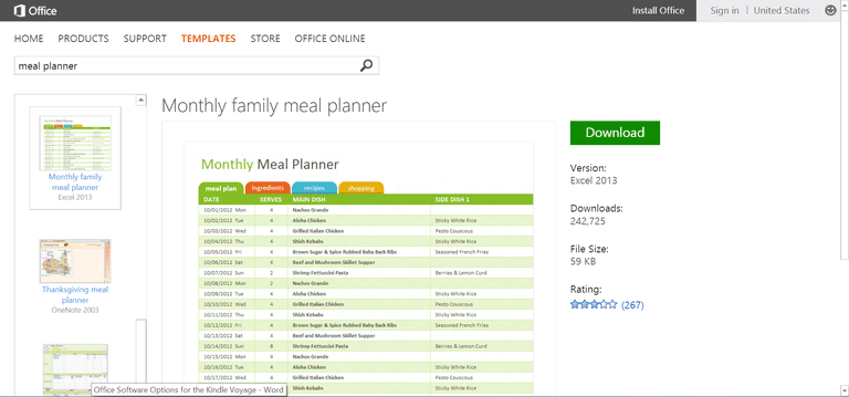 Monthly-Family-Meal-Planner-Template-for-Microsoft-Excel.PNG