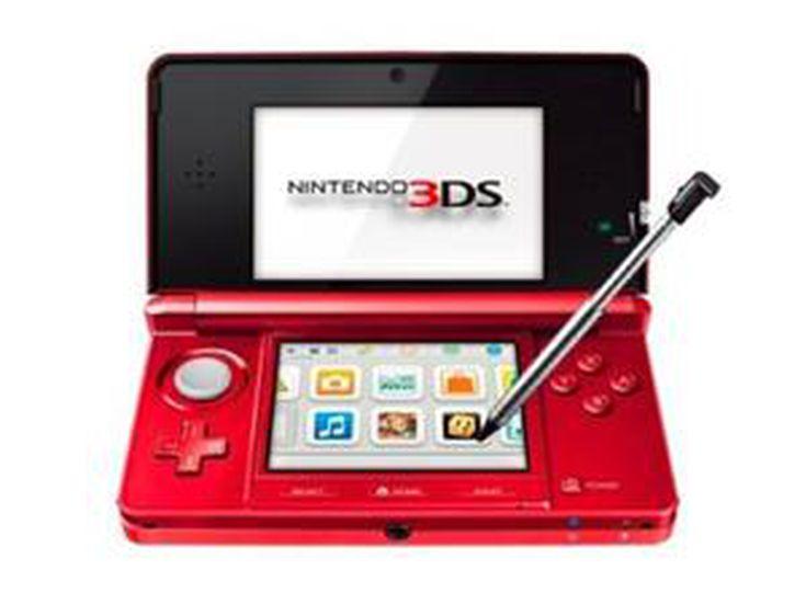 How To Download Nintendo DS Game Demos - Minecraft spiele fur nintendo