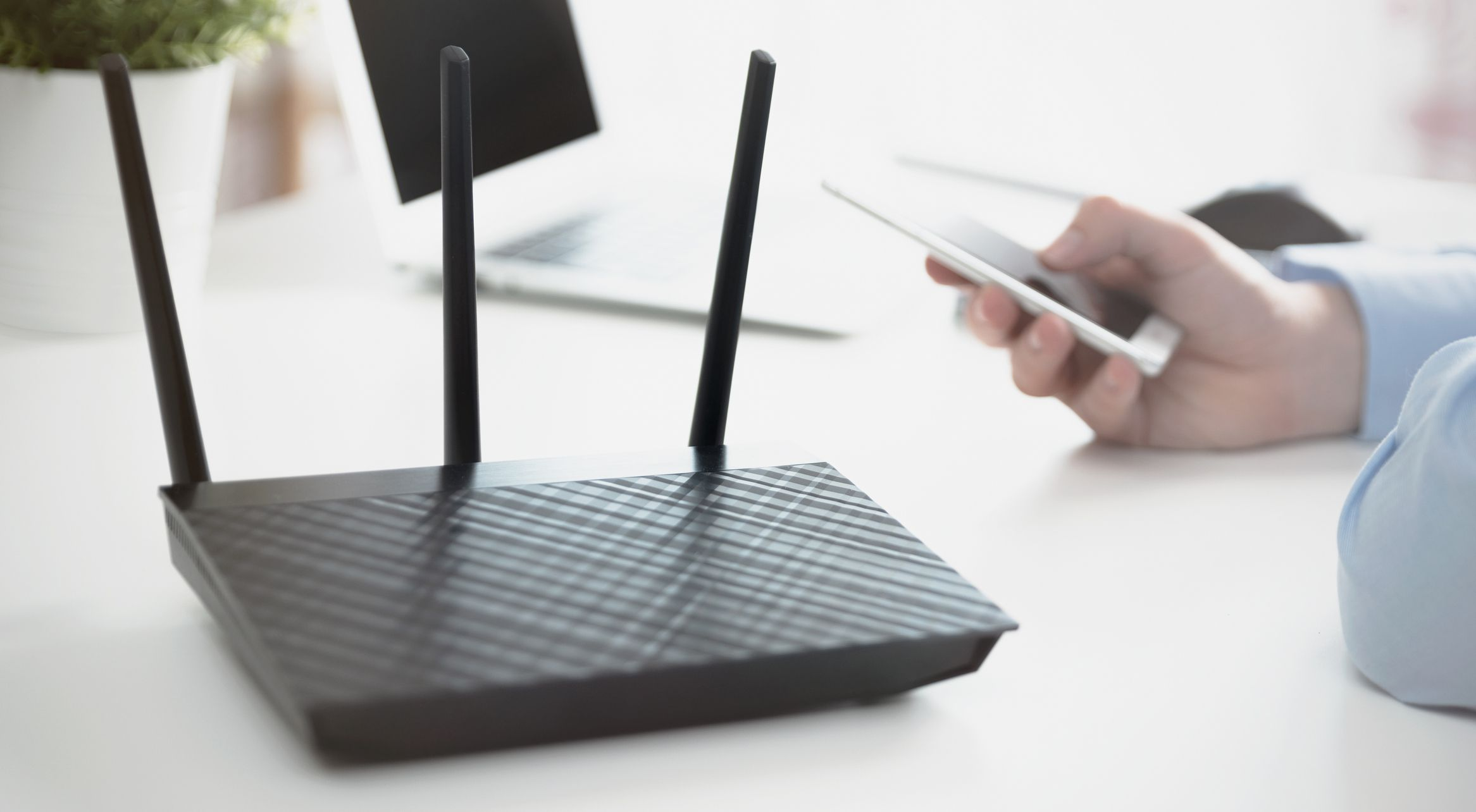 The 8 Best VPN Routers of 2019